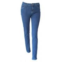 Andrea Sepe + Cloe Jeans